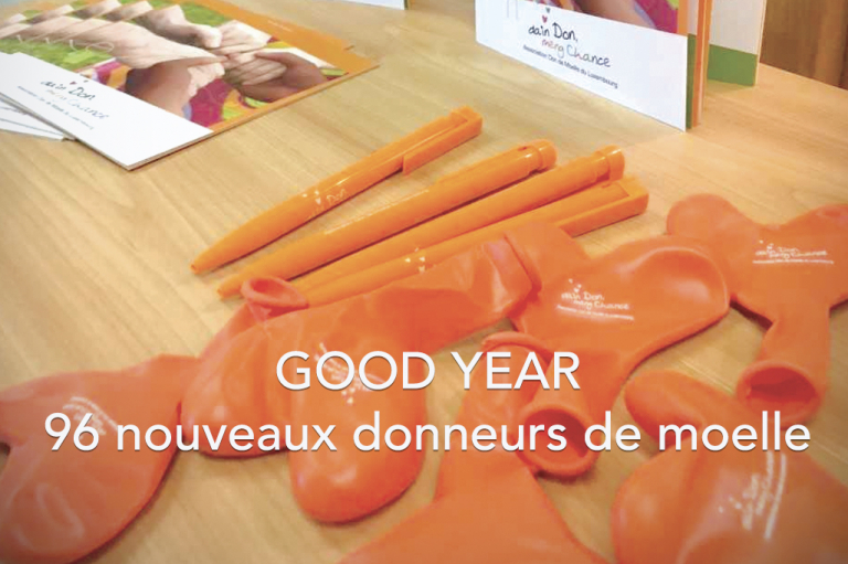 good year don de moelle.jpg