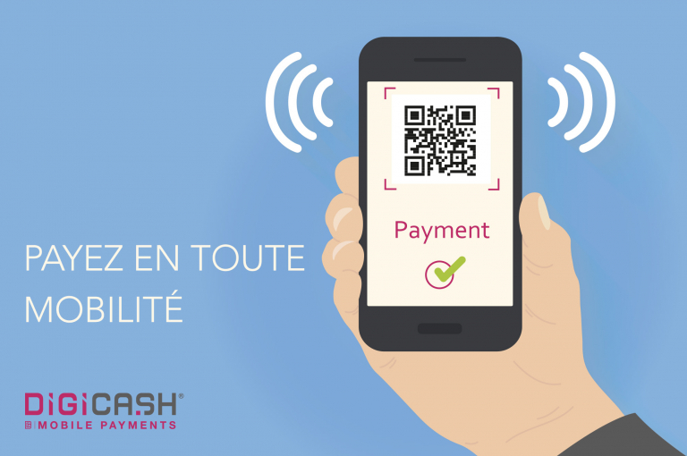 payement digicash web.jpg