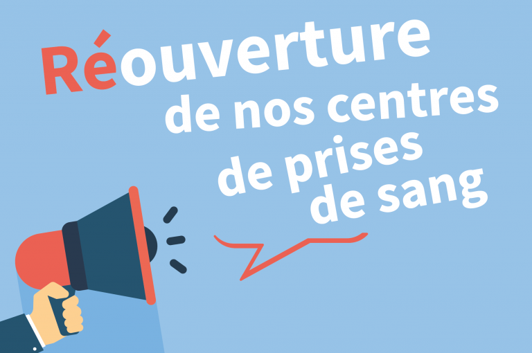 reouverture covid-03.png