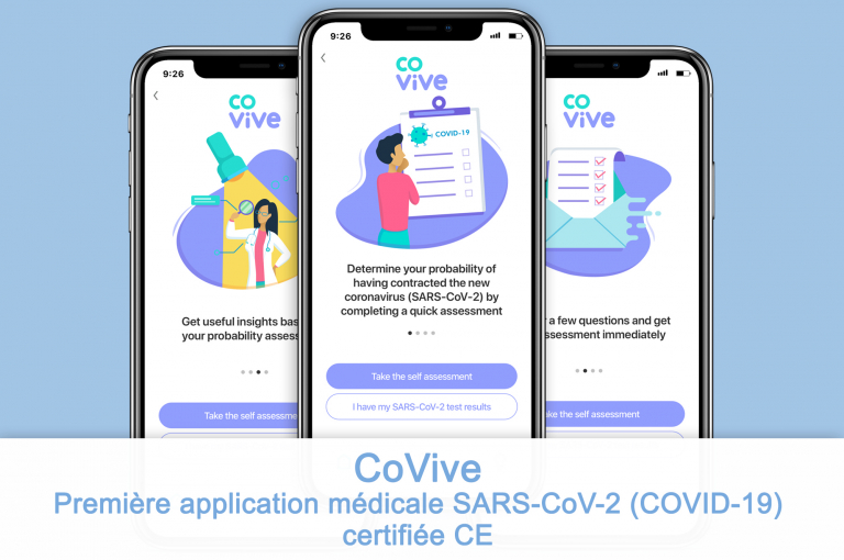 lancement app covive copie.jpg